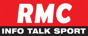 logo-rmc-partenaire-b2B-holiprom