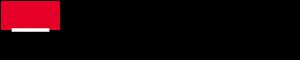logo-societe-generale-partenaire-b2B-holiprom