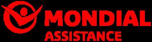 mondial-assistance-logo-partenaire-b2B-holiprom