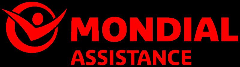 Holiprom – mondial-assistance-logo-partenaire-b2B-holiprom