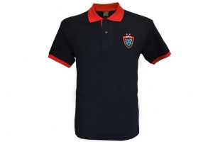 polo-rugby-rc-toulon-holiprom-RCT-SA-3434