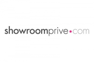 showroomprive-logo-vad-e-commerce-clients-customers-holiprom