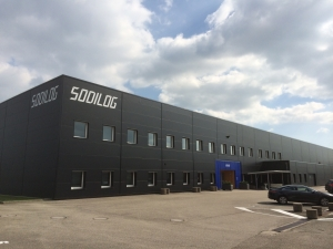 sodilog-usine-textile-wharehouse-factory-sport-holiprom
