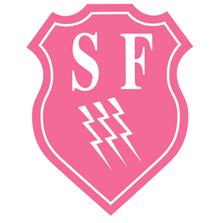 stade-francais-paris-logo