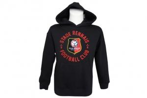 sweatshirt-supporter-stade-rennais-holiprom-SRFC-SE-3616