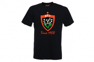 t-shirt-homme-rc-toulon-holiprom-RCT-SA-3062