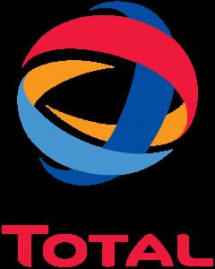 total-logo-partenaire-b2B-holiprom