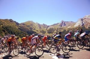tour-de-france-velo-cyclisme-paris-course-parcours-souvenirs-holiprom