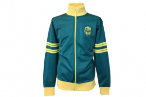 Veste Adulte Supporter Football Equipe FC Nantes HOLIPROM