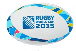 ball-Rugby-world-cup-2015-holiprom-RWC-ANG-ZA-3402