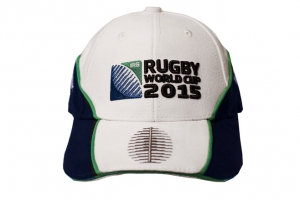 cap-Rugby-world-cup-2015-holiprom-RWC-ZA-3001