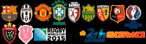 logo-licences-holiprom2015