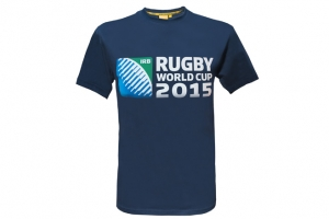 tshirt-Rugby-world-cup-2015-holiprom-RWC-ZA-3001