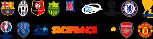 bloc-logos-pour-site
