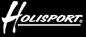 holisport-logo-transp