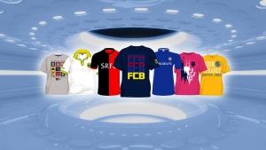 slide-t-shirt-barcelone-chelsea