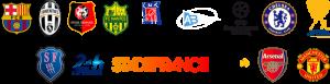 2Bloc-logos-pour-site